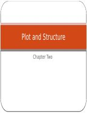 Plot_and_Structure.pptx