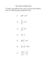 Laws_of_exponents