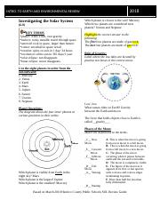 IEES_Grade_6_Review_Guide.docx