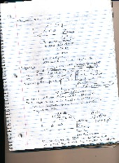 P Value Notes
