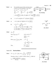 805_Physics ProblemsTechnical Physics