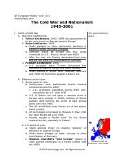 25-Cold_War_and_Nationalism--1945-2001