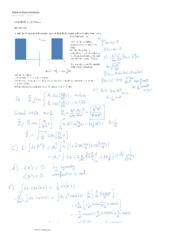 Midterm_Exam_Solutions_2015