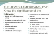 The_Jewish_Americans_DVD_by_Grubin_for_m