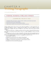 Writing for Success_Ch06