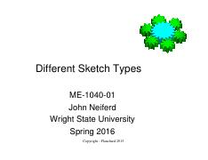 Day 5.3 - Different Sketch types.pdf