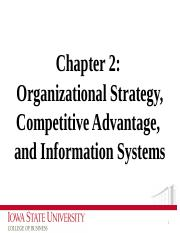 Ch 2-1 Business Process(1).pptx