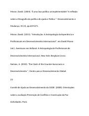 french Acknowledgements.en.fr (1)_5482.docx
