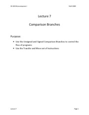 Lecture07_handout-F09