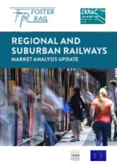 Regional and Suburban Railways Market Analysis