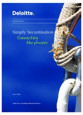 ZA_Financialinstitutionservices_SimplySecuritisation_090107(1)