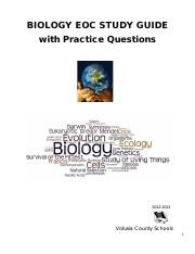 End of Year-6 week BIOLOGY EOC STUDY GUIDE.pdf