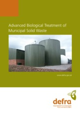 Advanced_biological_treatment_of_municipal_solid_waste