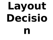 Layout-Decision[2]