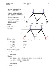 HW4-1-2 Solutions