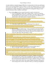Process of essay writing 08282017.docx