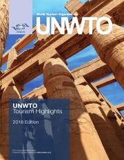 UNWTO tourism highlights 2016.pdf