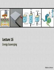 Lecture 16 - Energy Scavenging(2).pdf