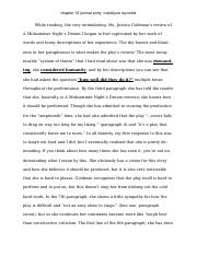 chapter 12 journal - theatre.docx
