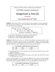 Assignment  (3)