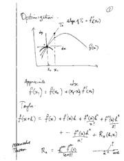 mathscan5