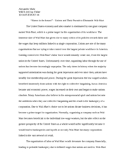 FINAL_DRAFT_ESSAY_4
