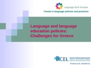 Language policies_LRE