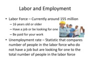Labor_and_Employment