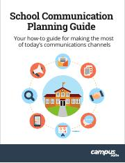 School-Communication-Planning-Guide.pdf