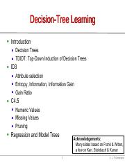 complete_tree ppt