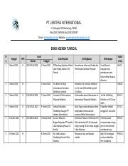 AGENDA TUNGGAL LENTERA INTERNATIONAL.docx
