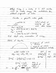 PHYS171_f11_lecture_supp_29