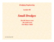DE-Lecture06-Small-Dredges