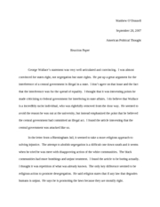 political philosophy thesis topics