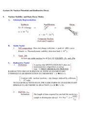 Lecture10NuclearPotentialsandRadioactiveDecay_001