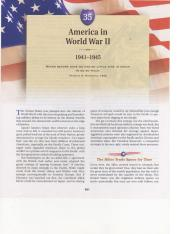 Chapter 35 - The United States in World War II.pdf