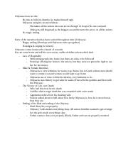 Discussion Notes 2.docx