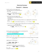 Solutions _ Tutorial 5_Opamps.pdf