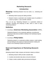Marketing%20Research