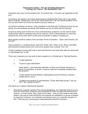 lecture07_asking_questions.pdf