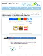 How-to-Receive-IIE-Approval-for-Academic-Training (1).pdf