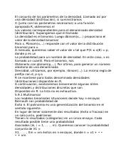 spanish-2 (Page 185).docx