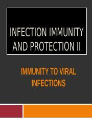 Lecture 2b_infection immunity and protection.pptx