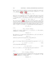 differential-equations.114