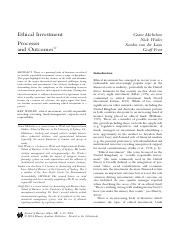 Ethical_Investment_Processes_and_Outcome.pdf
