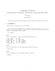 assignment2_solutions.pdf