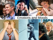 3A+Emotions+_+Moods