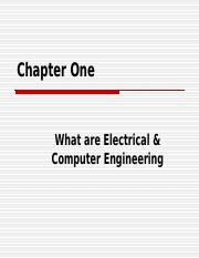 Chapter_One (1) ghgh