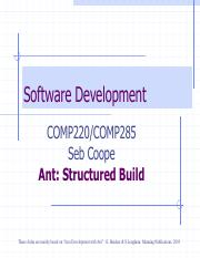 lecture007_ant_structure_build.pdf