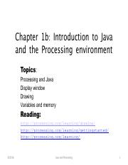 Chapter 1b - Introduction to Java and the Processing environment.pdf